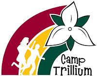 Camp Trillium