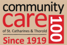Community Care St. Catharines