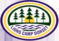 Lions Camp Dorset