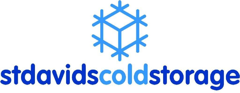 St. Davids Cold Storage